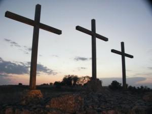 Lo que Significa la Semana Santa