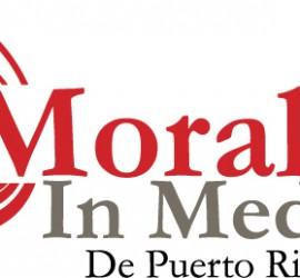 logo-morality-201311